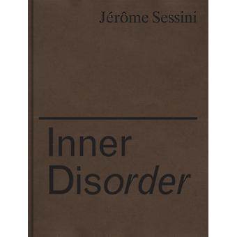 Inner Disorder Ukraine 20142017 by By photographer Jerome Sessini & Text by Francois Hebel