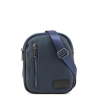 Carrera Jeans - Crossbody Väskor Män WILLIAM_CB3522