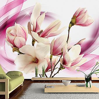 Tapete - Power of Magnolia