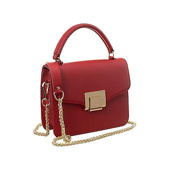 Badura 84870 arki naisten käsilaukut
