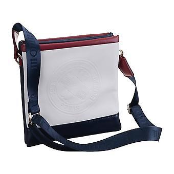 MONNARI 119200 vardagliga kvinnliga handväskor