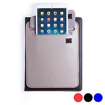 Tablet computers folder with accessories and compartment for tablet 10 144137