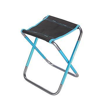 Portable foldable aluminium outdoor chair(Aa Big)