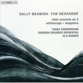 R. Rachmaninov - Rachmaninov: Het eiland van de doden; de rots; Symfonische dansen [SACD] USA importeren