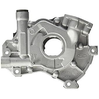 Ford Racing (M-6600-F46) High Volume Oil Pump with Pick Up Tube