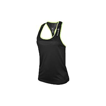 Reebok Essentials Tank AX9311 training summer men t-shirt