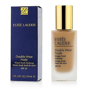 Estee Lauder Doble Use Maquillaje Fresco de Agua Nude Spf 30 - 3n1 Marfil Beige - 30ml/1oz