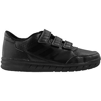 アディダス アルタ スポーツ CF K BA9526 普遍的なすべての年の子供靴
