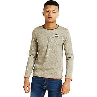 Dare 2b Boys Cross Strike 100% Cotton Quick Drying T-Shirt