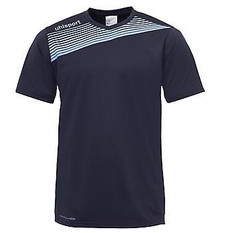 Uhlsport League 2.0 Jersey short sleeve