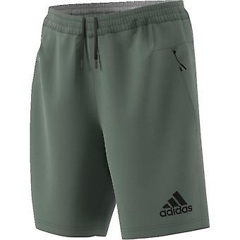 Adidas zne BS3591 univerzálne letné Pánske nohavice