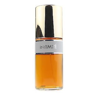 Auriendor Paris 'Intieme' Parfum de Toilette 4oz / 120ml Spray nieuw in doos