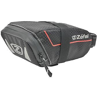 Zefal Z light Pack XS Saddle bag