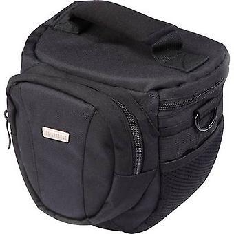 كايزر Fototechnik Easyloader حقيبة الكاميرا الأبعاد الداخلية (W x H x D) 155 × 150 × 105 ملم