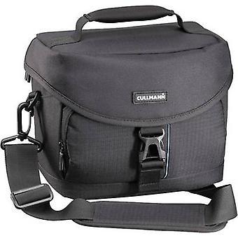 Cullmann PANAMA Maxima 120 Camera bag Internal dimensions (W x H x D) 200 x 160 x 120 mm Waterproof Black