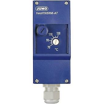 Pomieszczeniach Jumo TN-60/60003190 termostat 70 do 130 ° C (L x b x H) 63 x 53 x 120 mm