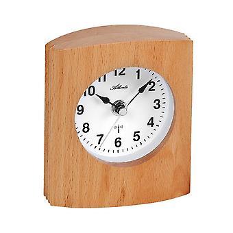 Table clock radio Atlanta - 3131
