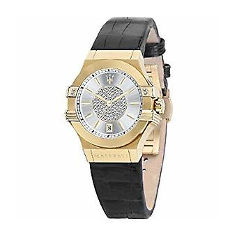 MASERATI - watch - ladies - POTENZA - R8851108505