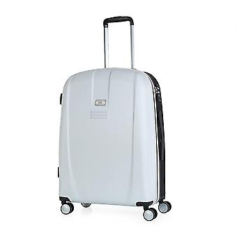 Suitcase Trolley medium Jaslen 56560
