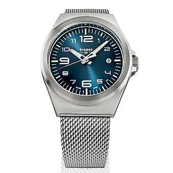 Traser H3 Men's Watch 108205