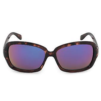 Harley Davidson Wayfarer Sunglasses HDS5026 52Q 58