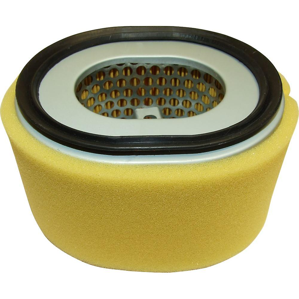 AIR FILTER YANMAR FITS MODEL L100N