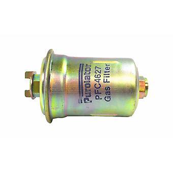 Purolator PFC4627 Fuel filter