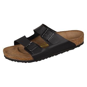 Zapatos Birkenstock Arizona 051791 verano universal