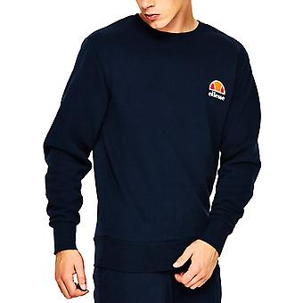 Ellesse mænds sweatshirt Diveria