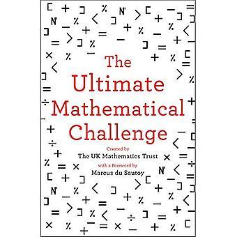 L'ultima sfida matematica