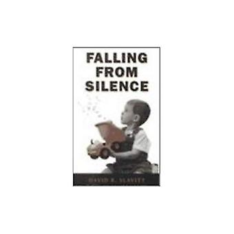 Falling from Silence: Poems