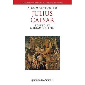 Un compagno a Giulio Cesare