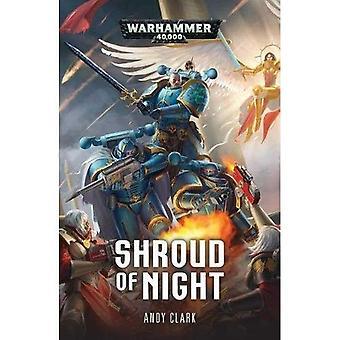 Shroud of Night