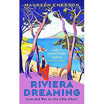 Riviera träumen