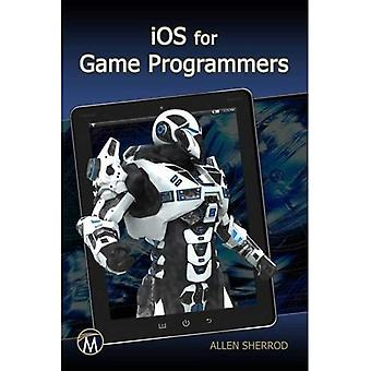 iOS for game programmers (Computer Science)
