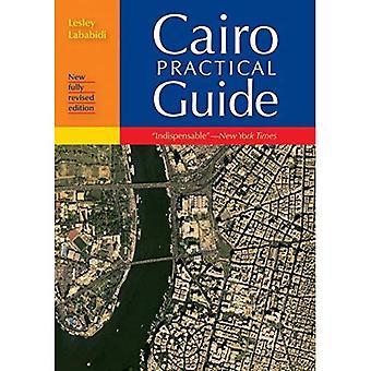 Il Cairo: Guida pratica