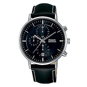 Pulsar heren horloge PM3081X1