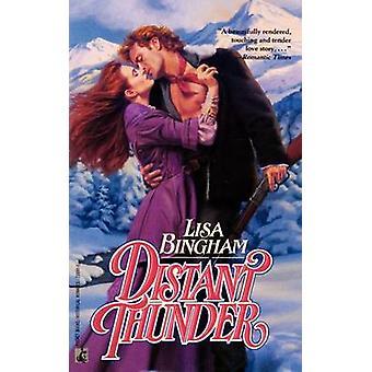 Distant Thunder by Bingham & Lisa