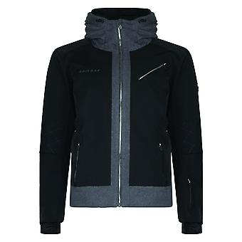 Dare 2b Mens Overshadow Ski Jacket