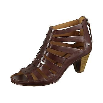 Pikolinos Java W5A1701 sapatos femininos universais de verão
