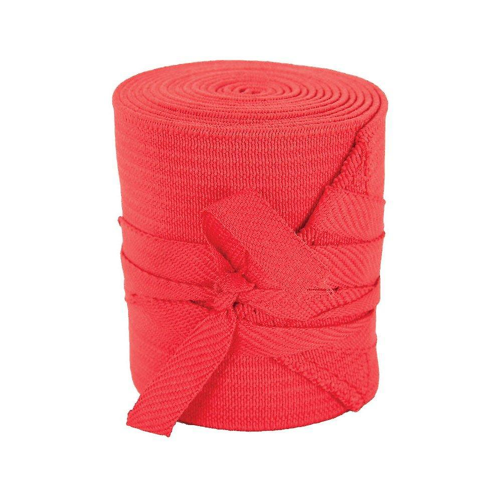 Hy Tail Bandages