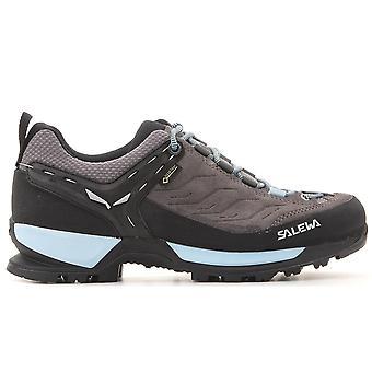Salewa WS Mtn Trainer Gtx 634680816 trekking all year women shoes