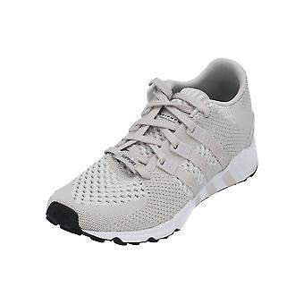 adidas Originals EQT SUPPORT RF PK Unisex Sneakers Low Shoes Light Grey NEW OVP
