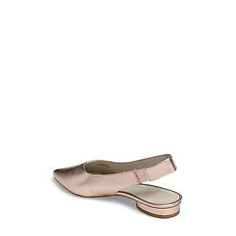 1. les Etats Womens cace a souligné Toe spécial Occasion Slingback Sandals