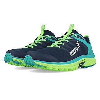 Inov8 Parkclaw 275 Women's Trail Running Shoes - AW20