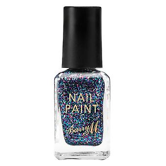 Barry M Classic Nail Paint - Masquerade