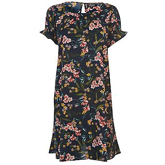 NVME Womens Phoebe Dress Ladies