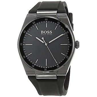 Hugo BOSS Clock man Ref. 1513565