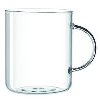 Leonardo Tea glass 570ml Novo (Kitchen , Household , Cups and glasses)