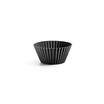 Lékué Muffin Cups 7 Cm 12 Units (Kitchen , Bakery , Molds)